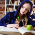 Finding SAT Prep Courses For Your Child's Needs