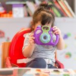Does Preschool Education Have Long Term Benefits for My Child?