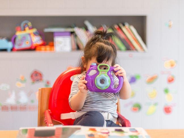 long term benefits of preschool education