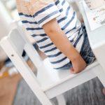 6 DIY Kids' Room Renovation Ideas