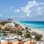 Fall in Love With Mexico's Tourist Destinations