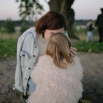 9 Ways to Empower Your Daughter