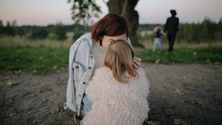 empower your daughter