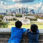Family Holidays in the UK – The Best Places to Go with Kids