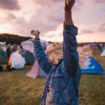 How to Prepare for Family-Friendly Festivals