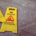 House Cleaning Tips to Make Moving Your Family Easy