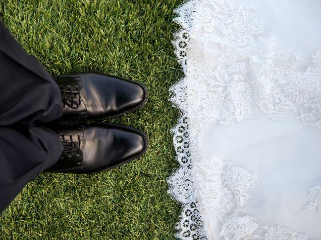 tökéletes házasság titka