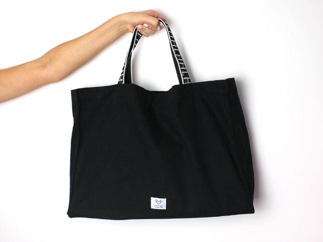 unique design bag