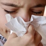 How Do You Get Rid of or Reduce the Allergens in Your Home?