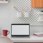 How To Design And Maintain A Clean House