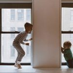 Best Ways to Make Your Home Kid-Friendly