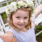 How to Include Your Children in Your Wedding Experience
