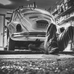 Car Maintenance: 5 Things to Teach Your Teenager
