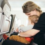 7 Best Tips for Amazing Family Travel With Kids