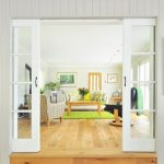 Achieving a Modern Contemporary Look for Your Home