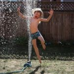 5 Fun Backyard Activities to Do with Your Kids