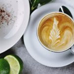 Exceptional Ways to Improve Your Morning with a Cup of Coffee