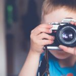 5 Fun Hobbies to Pass Down to Your Kids