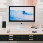 10 Home Office Essentials to Boost Productivity