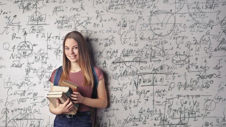 learning strategies in Mathematics