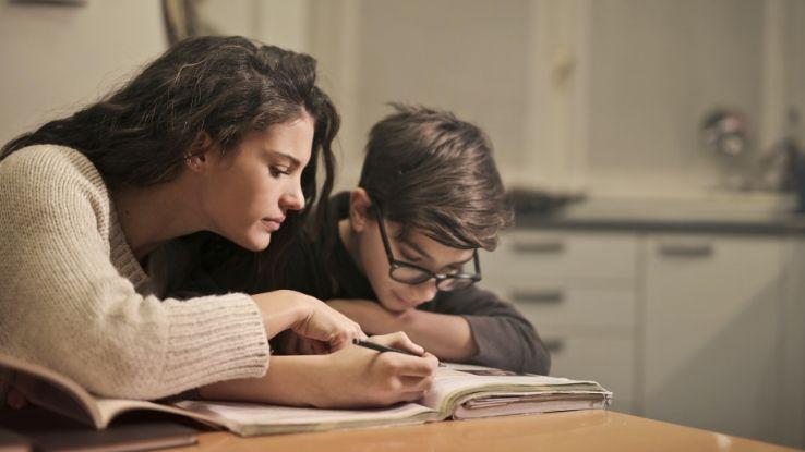 quarantine homeschooling: survival tips