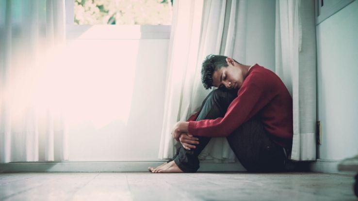 low self-esteem in teens