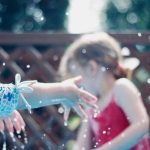 Great Summer Ideas for Every Home with Kids