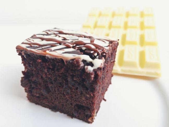 válság süti alaprecept