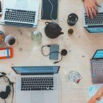 A digitális (nem) oktatás margójára