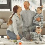 5 Things to Look into When Planning Ahead for Your Family