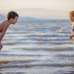 5 Tips for Keeping Your Kids Safe on Vacation