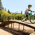 5 Tips to Keep Your Kids Safe While on a Bicycle
