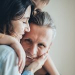 Tips to Keep Your Marriage Alive With Kids