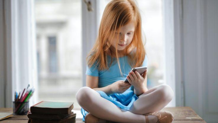 train videos help children with autism
