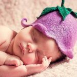 Baby Caring Tips for New Moms