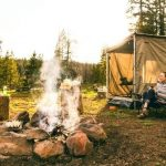 What to Pack for Your Next Family Camping Trip