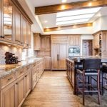 Household Flooring: Important Factors to Consider