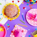 5 Tips to Make Your Next Kids' Party a Success