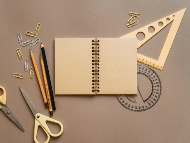 must-haves for back to school