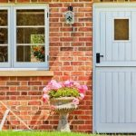 5 Amazing Ideas to Decorate Your Summer House