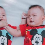 Twins Newborn: Top 6 Most Useful Items for First Year