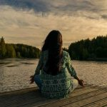 Revolutionize Your Well-Being in 4 Easy-Peasy Steps