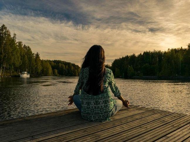 revolutionize well-being