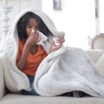 Tips for Managing Allergy Fatigue