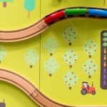 How Trains Can Have an Impact on Autistic Children