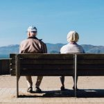 How To Convince Your Elderly Parents To Stay In A Home For Seniors