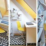 A home office tanulságai – egy otthoni iroda új élete