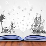 Benefits of Personalized Books for Children