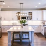 How to Ensure Your Family Home Is Taken Care of