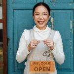 4 Ways to Improve Your Family Owned Business